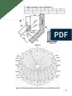 umbrire-doc.pdf