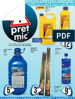 36-39-pret-mic-nonfood-sept-2015-low.pdf