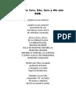 Letras de cantos para la fogata Mariana.docx