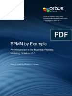 160161134-bpmn-by-example-an-introduction-to-bpmn-pdf.pdf