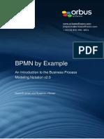 160161134-bpmn-by-example-an-introduction-to-bpmn-pdf.pdf