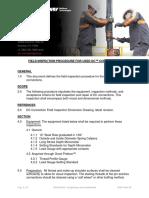 FI Pro Used DC.pdf