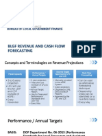 19_ConceptsandTheories_CashflowForecasting_ok