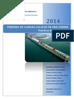PERDIDAS_POR_FRICCION_2014_II - OFICIAL.docx