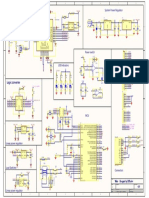 DFR0321_V1.0_Schematic