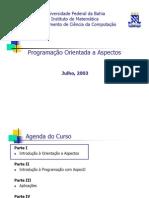 seminario-AOP