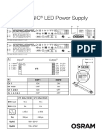 OPTOTRONIC%20LED%20Power%20Supply