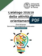 catalogo_attivita_orientamento_2018_2019