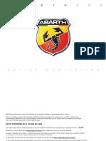 585no.pdf