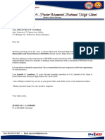 APPLICATION-LETTER-WITH-LETTERHEAD-Work-Immersion (1).docx