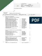 rev3_PYB625D, Balimbing, RBS6601 Enclosure RRUS1800 DUG20 6+6+6