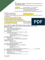 Đáp án 18-19.docx