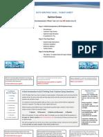 Cheat-Sheet-Opinion-Essay-Free-Gift.pdf