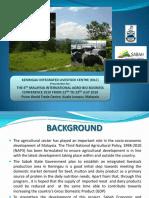 KILC.pdf .pdf