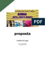 Lagos-Arts-craft-market-PT