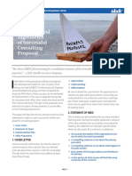 consulting-proposal.pdf