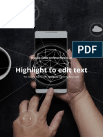 Android-App-Proposal-Template.pdf