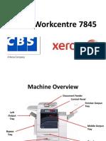 Xerox-Workcentre-7845-User-Guide