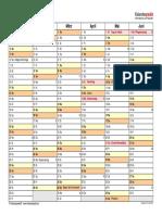 kalender-2020-querformat-2-seiten