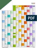 kalender-2020-querformat-in-farbe (1).pdf