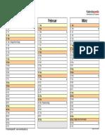 kalender-2020-querformat-4-seiten.pdf