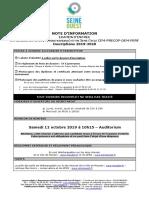 crd_meudon_note_info_examen_entree_3e_cycle_19_20_33885