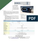 data sheet for spec
