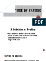 Lesson-1-The-Nature-of-Reading