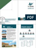 VAN JIS 2.pdf