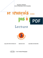 lecturefr3