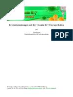 B17-ErfolgeNaturheilpraxisRose.pdf
