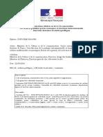 circulaire_communes_20145.pdf