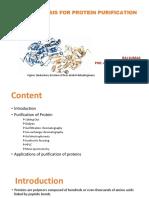 Protein purification.pptx
