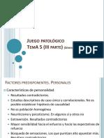 Juego_patologico_26_11_18