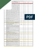 3_BANK_OF_BARODA__BIRPUR_ELE.BOQ..pdf