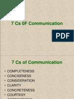 7 C s of communication (1).ppt