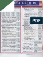 [Inc._BarCharts]_Pre-Calculus(z-lib.org)