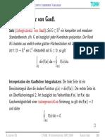 vorl14_a3.pdf