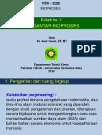 1 Bioproses_amir2016 Kul_1.pptx