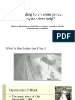 bystanders effects.pptx