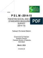 PSLM_2014-15_National-Provincial-District_report (1).pdf