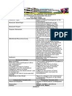 Title-Defense-Template 2.docx