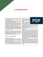 preparation-debat-public