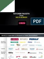 Kitchen Faucet Presentation pdf.pptx