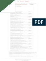 pingpdf.com_agathiya-spoken-hindi-through-tamil-pdf-ebook-down.pdf