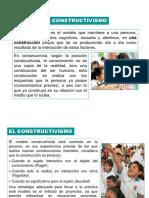 02. constructivismo_socioconstrutivismo