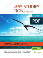 BUSINESS STUDIES in ACTION 5TH EDITION.pdf