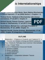 Metabolic Interreationships -MED.pdf
