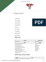 Programa Técnico – LTKKA Chile.pdf cafe 3