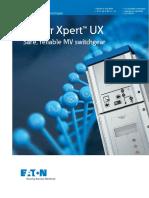 Eaton-12kV-Power-Xpert-UX-Catalog-EN-US.pdf